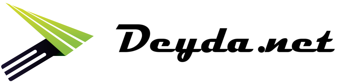 Deyda.net